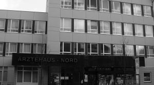 Ärztehaus-Nord