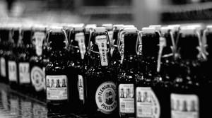 Flensburger Brauerei