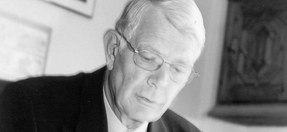 C.C.Christiansen