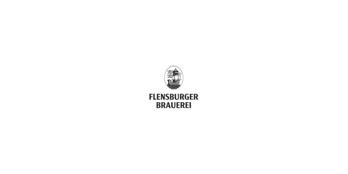 sw-flensburger