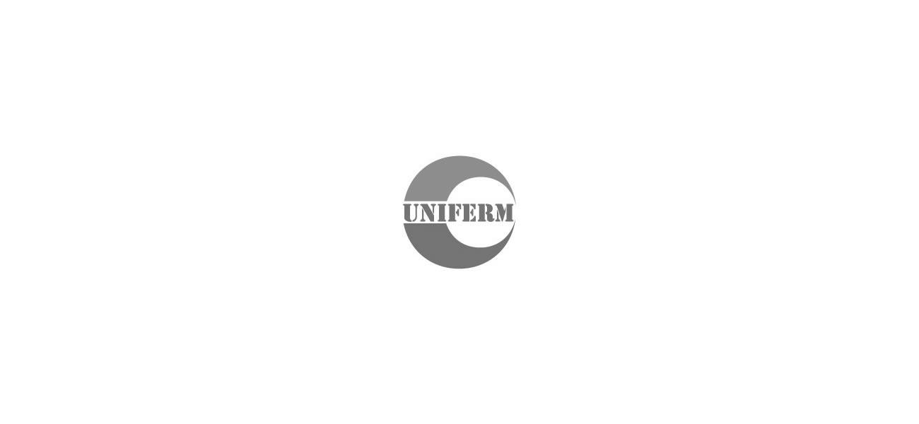 sw-uniferm