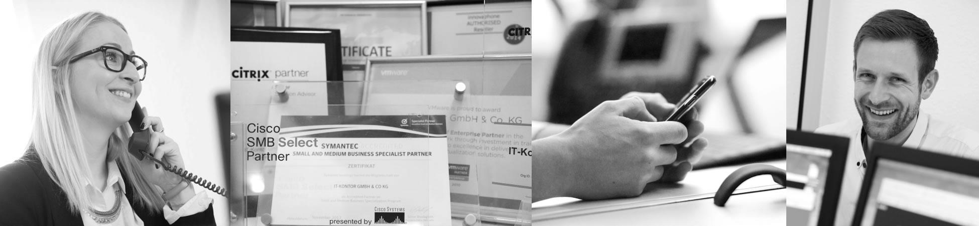 C.C.Christiansen GmbH & Co. KG